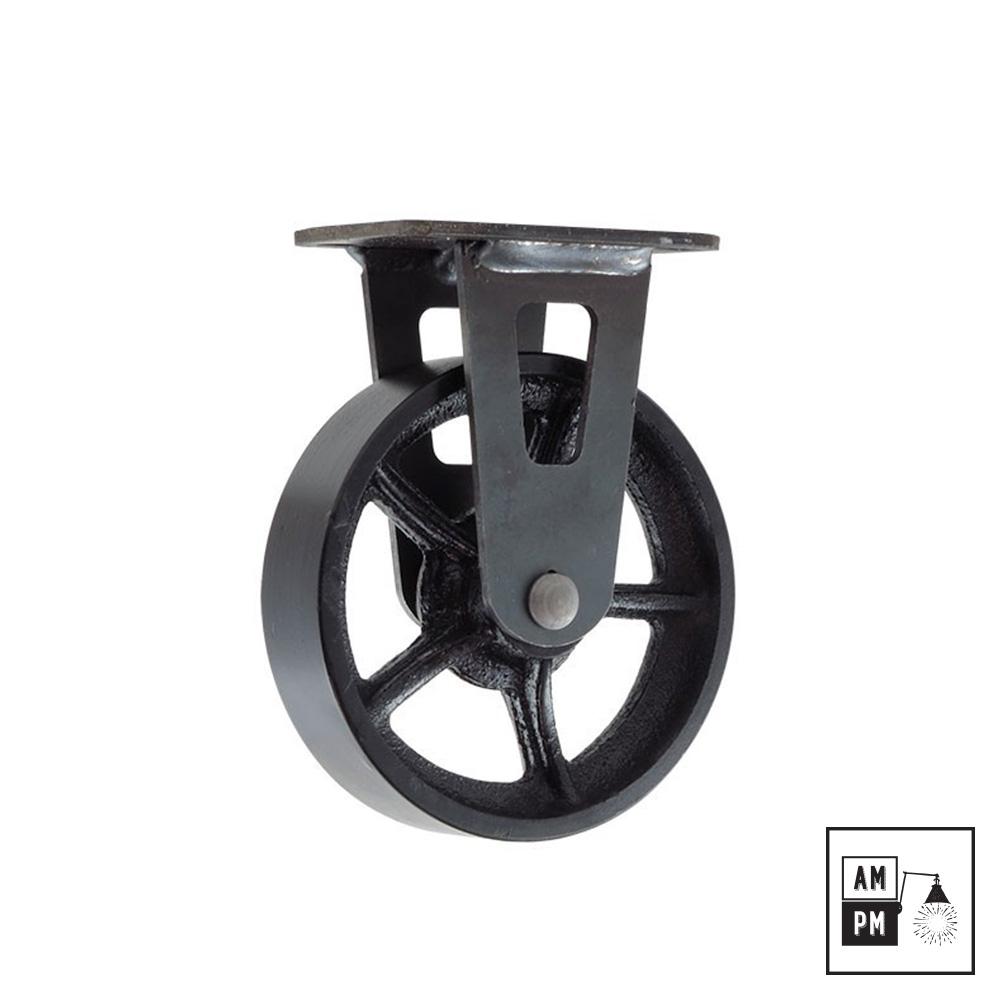 Roulette Meuble Industriel Conceptions De Maison Blanzza Com # Meuble Roulettes